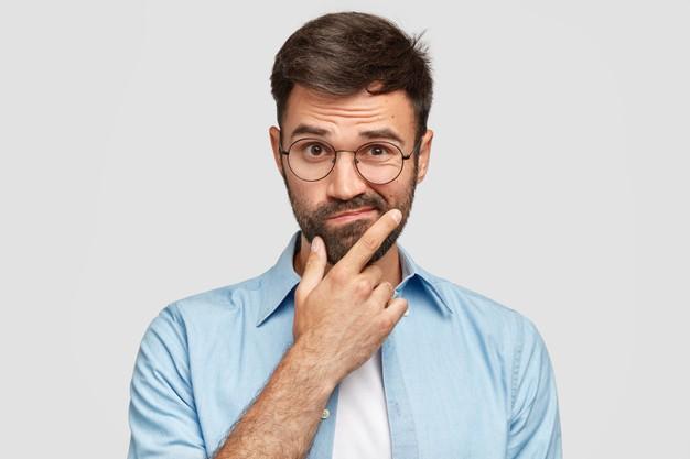 ¿Como Escoger Un Proveedor De Hospedaje web?